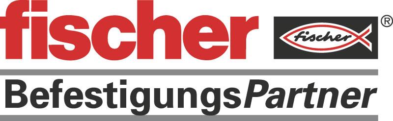 http://w1fv1p962.homepage.t-online.de/Galerien/444/Philips/Sonstige/Fischer%20Befestigungspartner.jpg