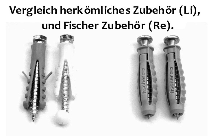 http://w1fv1p962.homepage.t-online.de/Galerien/444/Samsung/Sonstige/Fischer-Vergleich.jpg